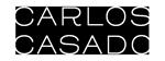 CarlosCasado.com